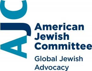 Milwaukee Chapter of American Jewish Committee Community Service Human Relations Award, 2008