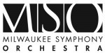 Marty J. Greenberg - Milwaukee Symphony Orchestra - Milwaukee Symphony Ball – Co-Chair
