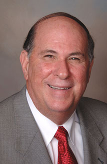 Attorney Martin J. Greenberg - Milwaukee WI - Real Estate, Sports & Business Law
