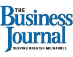 """The Milwaukee Business Journal - Marty J. Greenberg named to """"Top 5 Power People in Sports"""""""