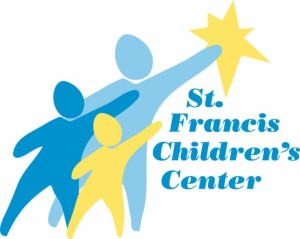St. Francis Childrens Center Community Service Award - 2009 - Marty J. Greenberg