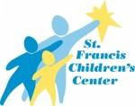 St. Francis Childrens Center Community Service Award - 2009 - Marty J. Greenberg