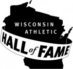 Marty J. Greenberg - Wisconsin Athletic Hall of Fame - Chairman Selection Committee