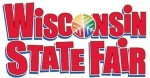 Marty J. Greenberg - Wisconsin State Fair Park and Wisconsin Exposition Center– Chairman Appointed by Governor Doyle