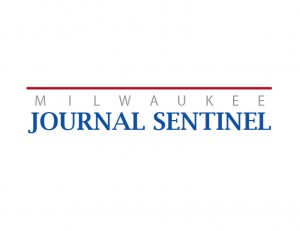 "Milwaukee Journal Sentinel - Marty J. Greenberg ""One of the Most Influential People in Sports in the State of Wisconsin"""