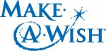 Marty J. Greenberg - Make a Wish Foundation - Host Night – Co-Chair