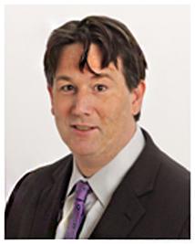 Attorney Bryan Ward