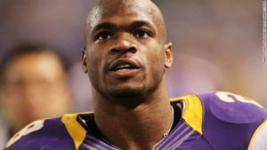 adrian-peterson-nfl-personal-conduct-policy
