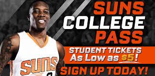 Attracting Students to Stadiums | Sport$Biz | Martin J. Greenberg Sports Law