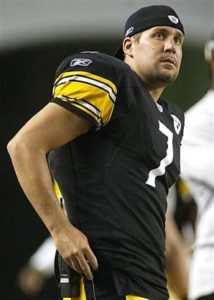 ben-roethlisberger-nfl-personal-conduct-policy
