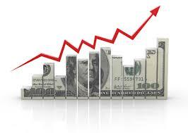 Cost Overruns and Sports Venue Construction | Sport$Biz | Sports Law