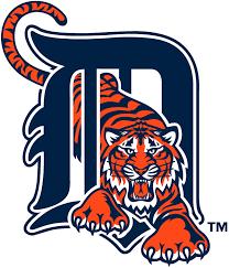 Detroit Tirgers