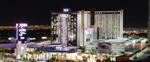 EB5 Use for SLS Hotel & Casino in Las Vegas | Sport$Biz | Martin J. Greenberg