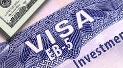 EB5 Visa Imvestments for Sports Stadiums | Sport$Biz | Martin J. Greenberg Attorney