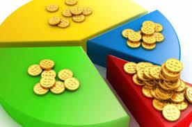 Financial Pie | Sport$Biz | Martin J. Greenberg Sports Lawyer