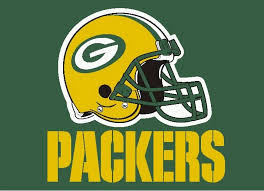 Green Bay Packers | Law Offices of Martin J Greenberg | Sports Law