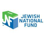 jewish-national-fund
