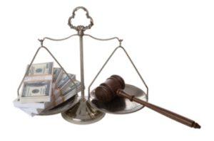 Legal vs Financial | Sport$Biz Sports Law | Martin J. Greenberg