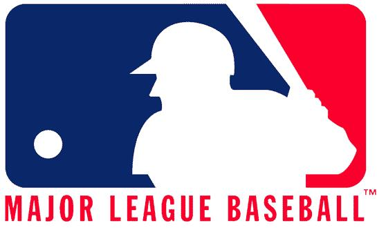 MLB Franchise Values | Sport$Biz | Martin J. Greenberg | Sports Law