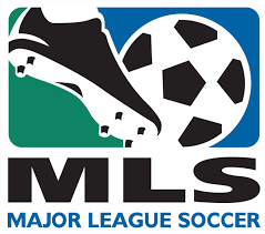 MLS Permits EB5 Stadium Financing | Sport$Biz | Sports Law Attorney Martin J. Greenberg