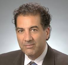 Marc Marotta Chairman of Bradley Center Board | Fiserv Forum Naming Rights | Sport$Biz