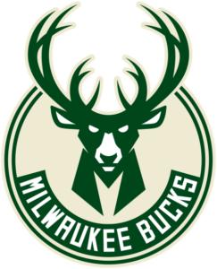 Milwaukee Bucks Non-Relocation Agreement | Sport$Biz | Marting J. Greenberg