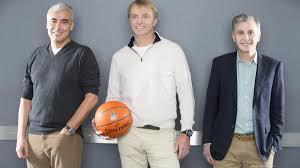 Milwaukee Bucks Ownership | Sport$Biz | Martin J. Greenberg Sports Attorney