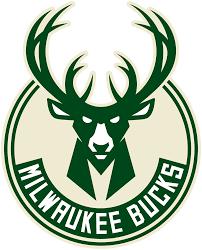 Milwaukee Bucks | Bradley Center Naming Rights | Fiserv Forum | Sport$Biz