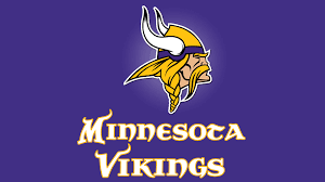 Minnesota Vikings | Law Office of Martin J. Greenberg | Sports Law