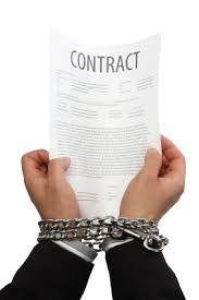 NBA Team Contract | Sport$Biz | Martin J. Greenberg Sport Law