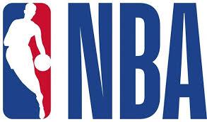 NBA | Milwaukee Bucks Fiserv Forum Naming Rights | Sport$Biz