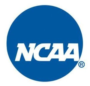 NCAA | College Sports Corporate Naming Rights | Sports Law