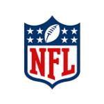 NFL Cross Ownership Rules | Martin J. Greenberg | Sport$Biz