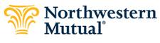 Northwestern Mutual | Arena Naming Rights | Sport$Biz