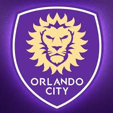 Orlando City FC Stadium Financed with Private Money | Sport$Biz | Martin J. Greenberg Sports Attorney