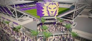 Orlando City Stadium FinancingSport$Biz | Martin J Greenberg Sports Attorney
