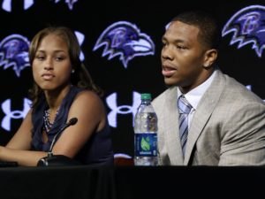 ray-rice-nfl-personal-conduct-policy