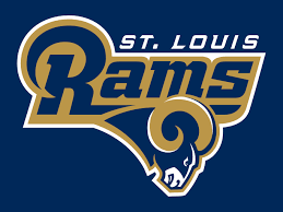 St Louis Rams | Law Office of Martin J Greenberg | Sports Law