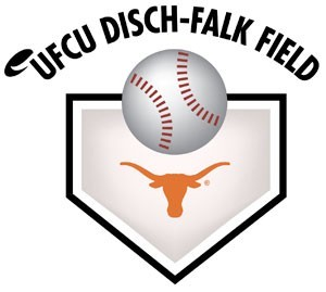 UFCU Disch-Falk Field Corporate Sponsorship | Sports Law
