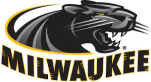 UW-Milwaukee Panthers