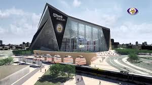 Minnesota Vikings Stadium Funding Windfall Clause | SportsBiz | Sports Law