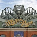 Southeast Wisconsin Professional Baseball Park District (Miller Park) - Marty J. Greenberg