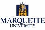 Marquette University - Marty J. Greenberg - Athletic Board