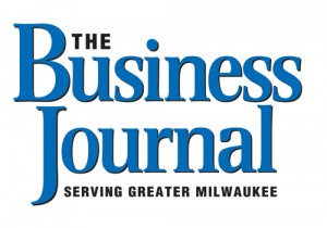 "The Milwaukee Business Journal - Marty J. Greenberg named to ""Top 5 Power People in Sports"""
