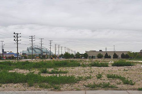Real Estate Development - Real Estate Law - Martin J. Greenberg