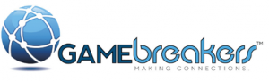 game-breakers-logo1