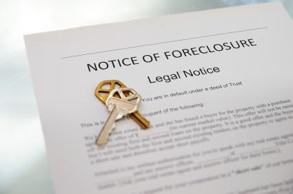 Real Estate Disputes/Litigation