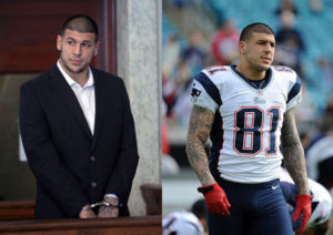 aaron-hernandez-nfl-personal-conduct-policy