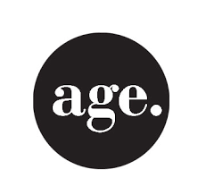 NBA Age Restrictions | Sport$Biz | Sports Law