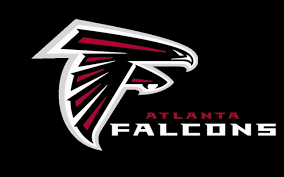 Atlanta Falcons | Sports Law | Martin J. Greenberg